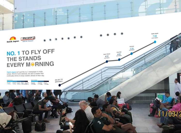 DJ-Airport OOH-W25380 x H6960mm_Morning insitu.jpg