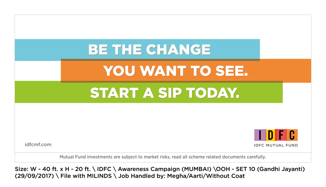 IDFC-AwarenessCamp-SET10-Without Quotes-Agency Recommended