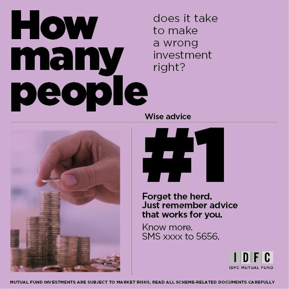 IDFC ET ADS-Look1-01