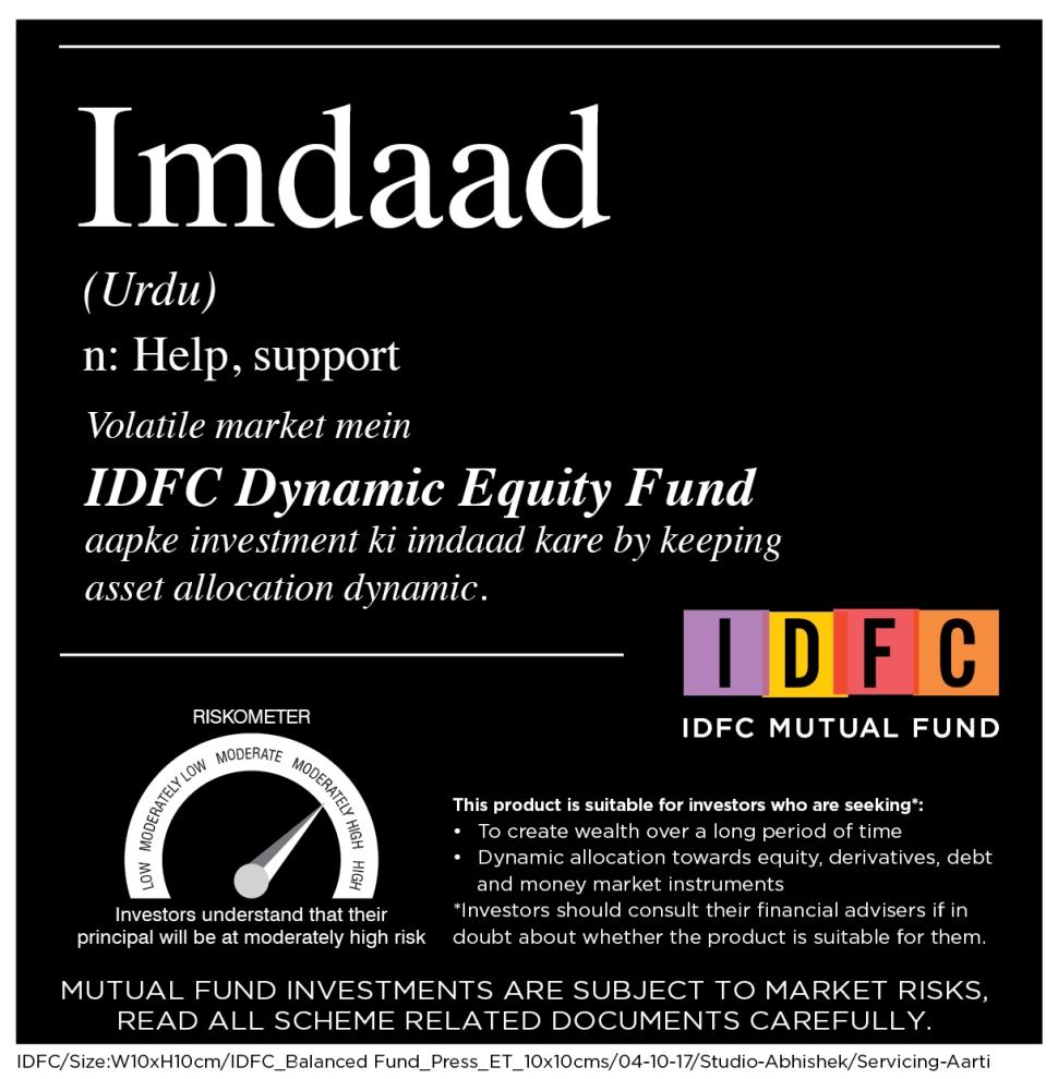 IDFC ET_10x10cms-01