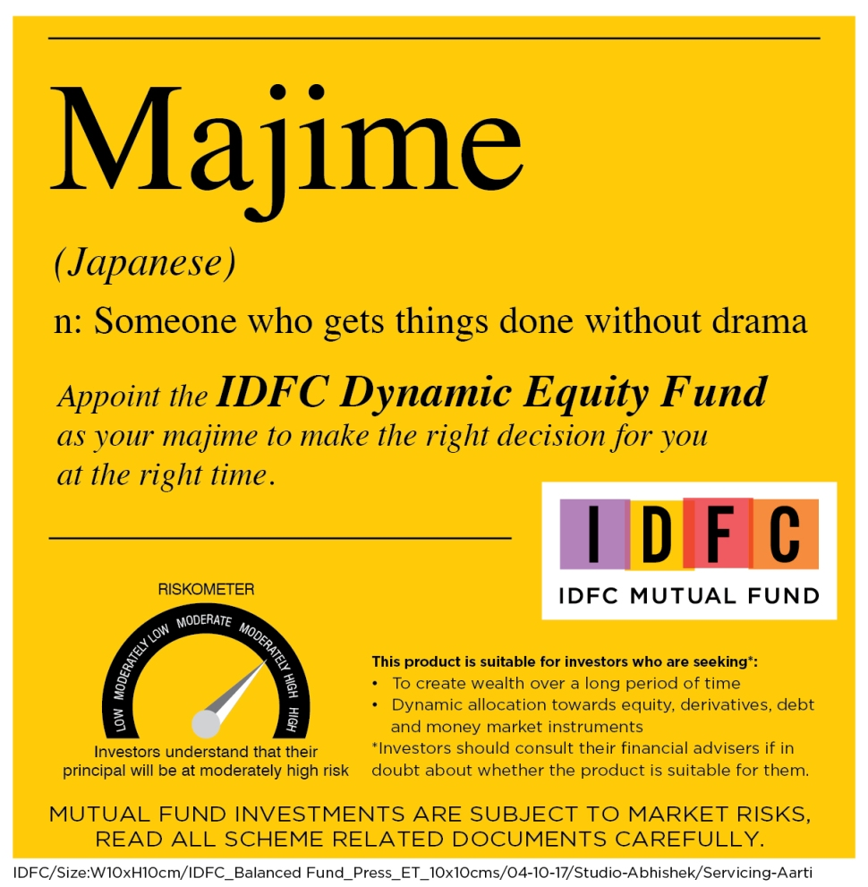 IDFC ET_10x10cms-04