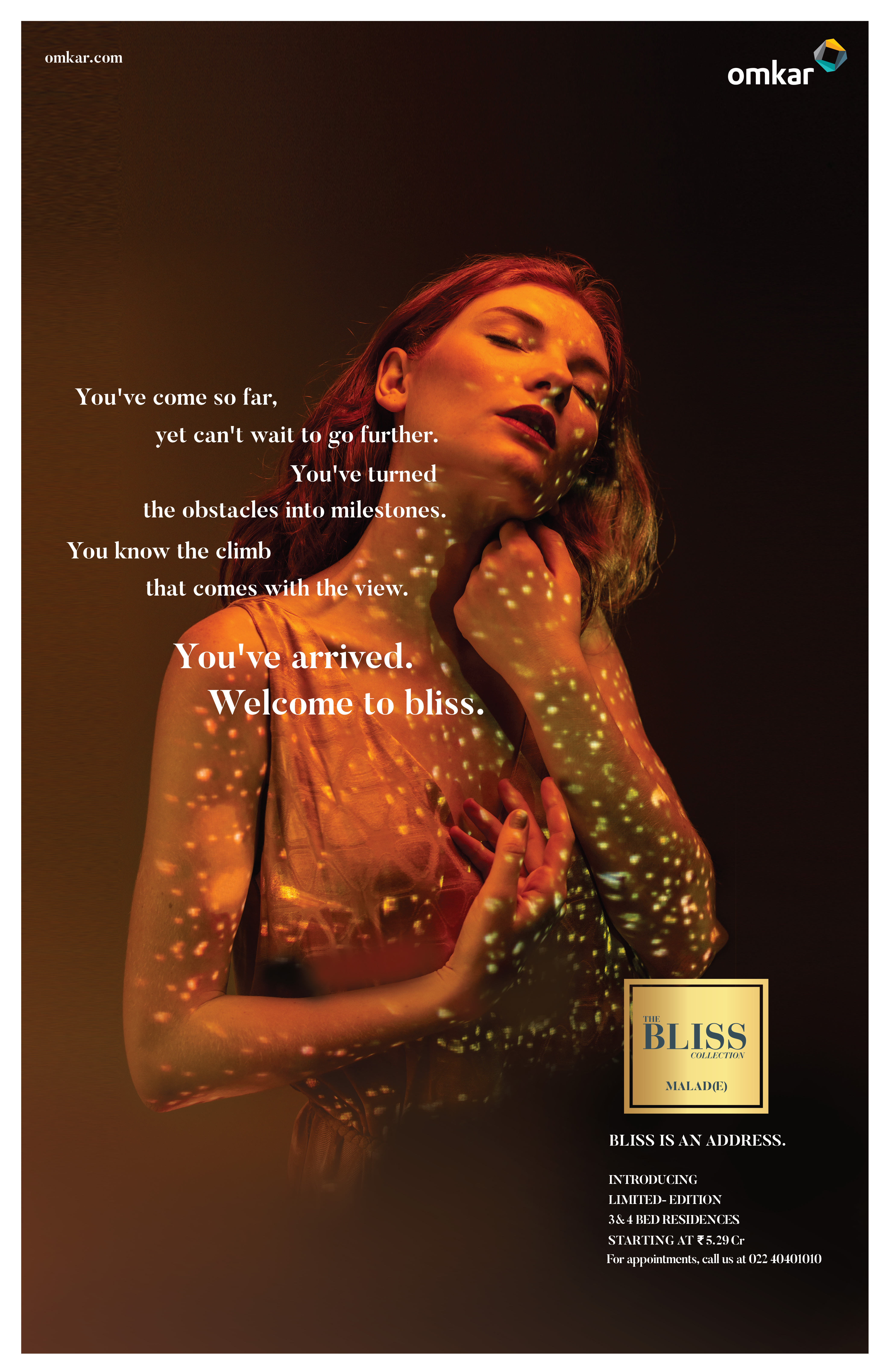 bliss-11