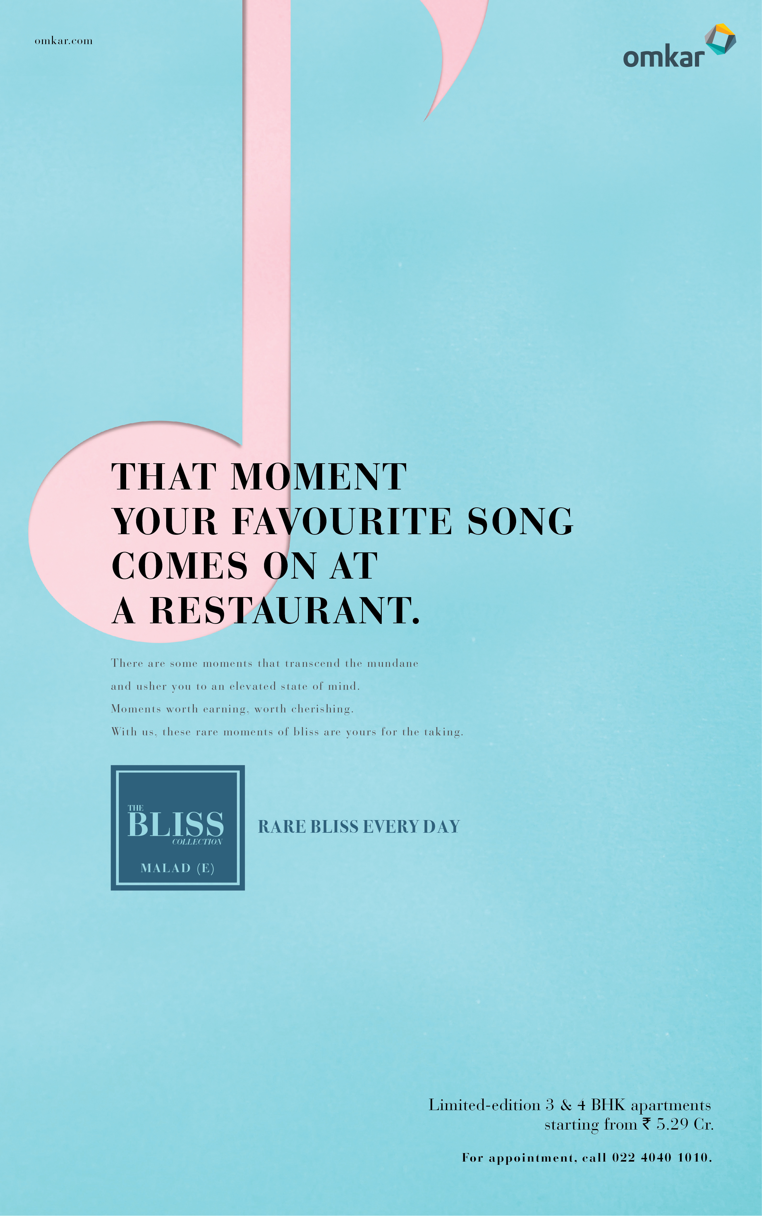bliss print ad-01.jpg