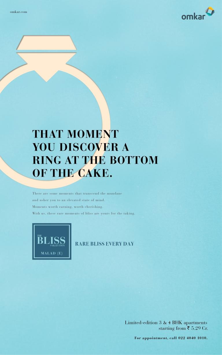 bliss-print-ad-03