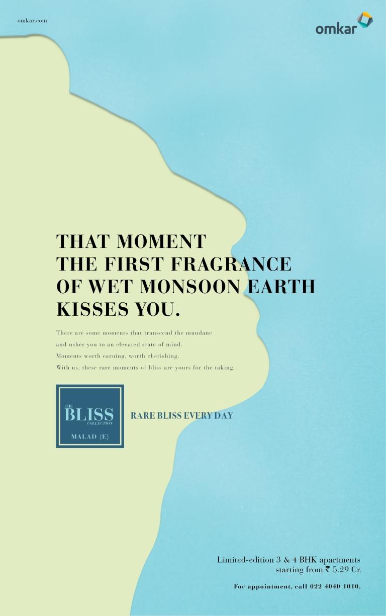 bliss-print-ad-04