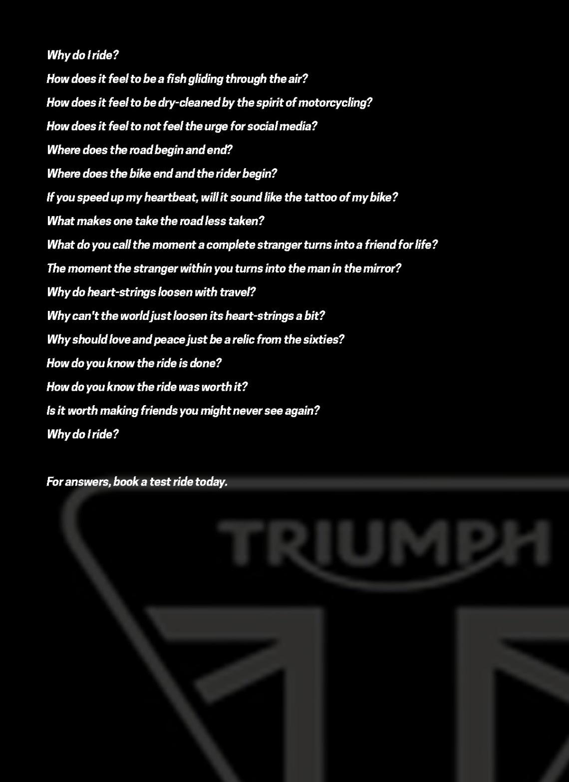triumph_manifesto